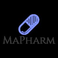 MaPharm