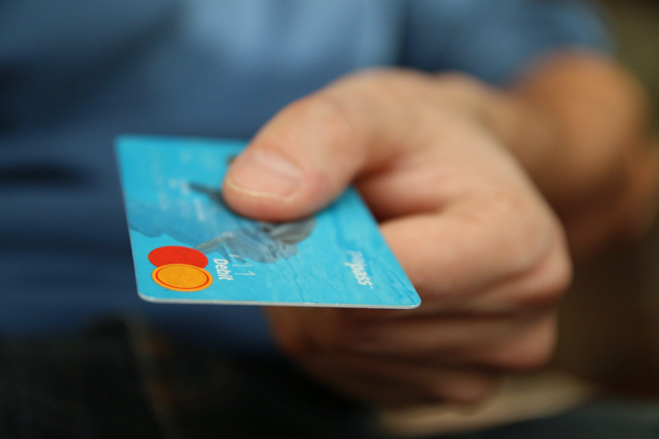 a magyar bankok digitalizációja